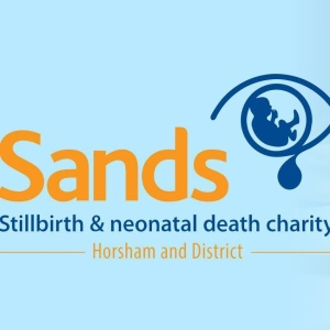 Horsham and District Sands.